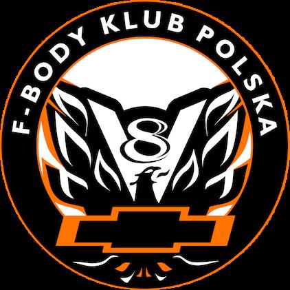 logo-FKP-okragle.png